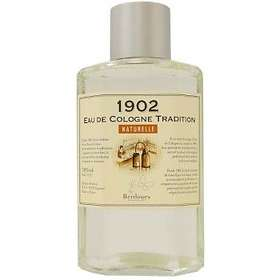 Berdoues 1902 Naturelle edc 480ml