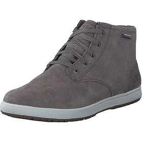 Viking Footwear Sigrun GTX (Herr)