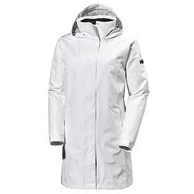 Helly Hansen Aden Long Jacket (Naisten)