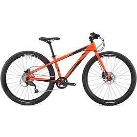 Genesis Bikes Core 26 2017