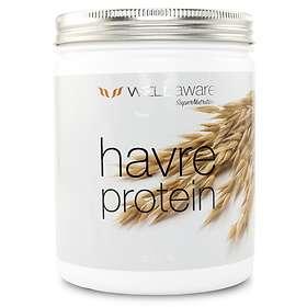 jämför proteinpulver