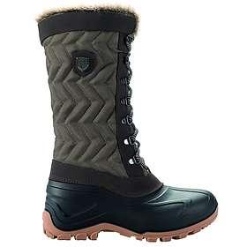 CMP Nietos Snow Boots