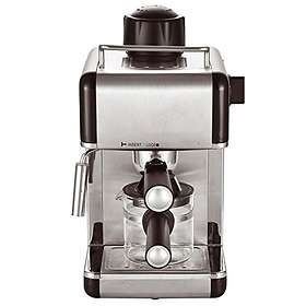 Sentik Espresso Coffee Machine