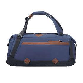 Gregory S2 Duffle Bag 55L