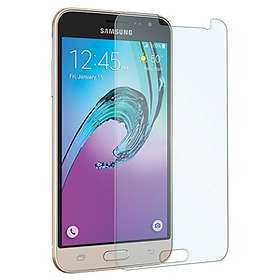 Muvit Tempered Glass for Samsung Galaxy J3