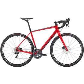 Genesis Bikes Datum 30 2017