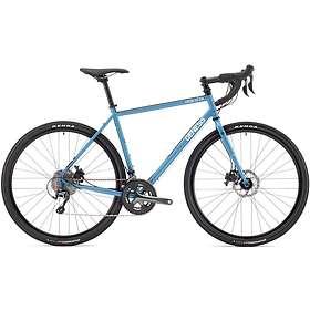 "Genesis Bikes Croix de Fer 20"" 2017"