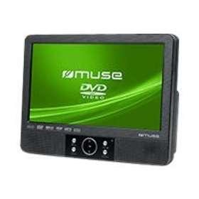 Muse M-920CVB