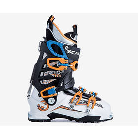 Scarpa Maestrale RS 16/17