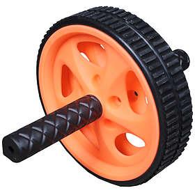cPro9 Ab Wheel