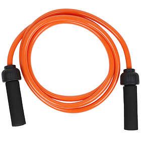 cPro9 Heavy Rope Medium