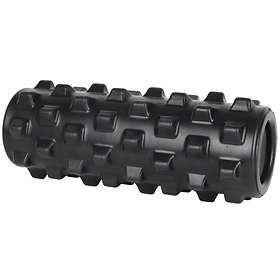 cPro9 Brutal Trigger Roll 31,5cm