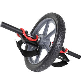 cPro9 Evil Ab Wheel