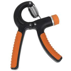 cPro9 Hand Grips Adjustable