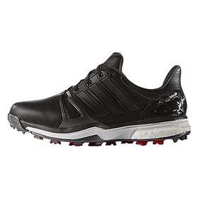 Adidas Adipower Boost 2 WD (Men's)