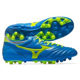 hot sales 4d825 9365e Mizuno Morelia Neo KL AG (Men's)
