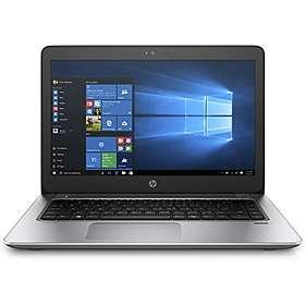 HP ProBook 440 G4 Y7Z68EA#ABZ