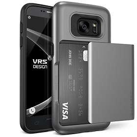 Verus Damda Glide for Samsung Galaxy S7
