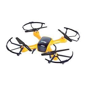 acheter drone dji mavic pro