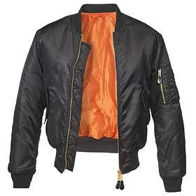 Brandit MA-1 Jacket (Miesten)