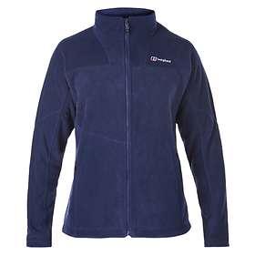 Berghaus Prism Jacket 2.0 Jacket (Men's)