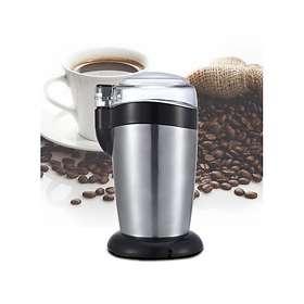 Rubicson Coffee Grinder