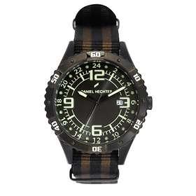 Wonderlijk Daniel Hechter Watches Price Comparison - Find the best deals at EC-33