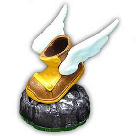 Skylanders Spyro's Adventure - Winged Boots