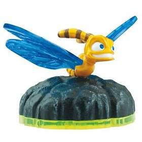 Skylanders Spyro's Adventure - Sparx Dragonfly
