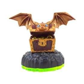 Skylanders Spyro's Adventure - Hidden Treasure