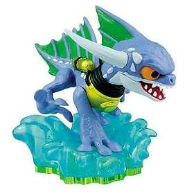 Skylanders Spyro's Adventure - Zap