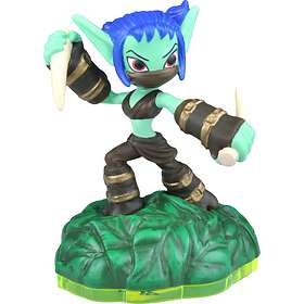 Skylanders Spyro's Adventure - Stealth Elf