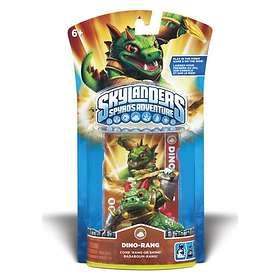 Skylanders Spyro's Adventure - Dino-Rang