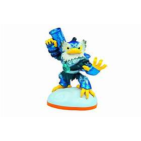 Skylanders Giants - LightCore Jet-Vac