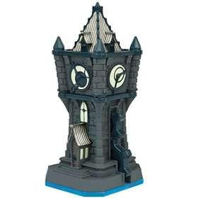 Skylanders Swap Force - Tower of Time