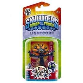 Skylanders Swap Force - Smolderdash LightCore