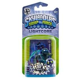 Skylanders Swap Force - Grim Creeper LightCore