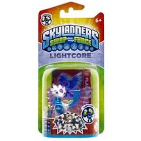 Skylanders Swap Force - Flashwing LightCore