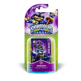 Skylanders Swap Force - Dune Bug