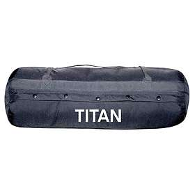 Titan Fitness Box Power Bag 35kg