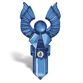 Skylanders Trap Team - Water Angel