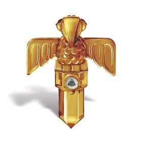 Skylanders Trap Team - Earth Hammer