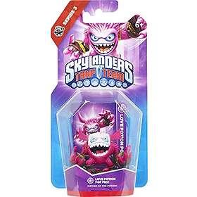 Skylanders Trap Team - Love Potion Pop Fizz