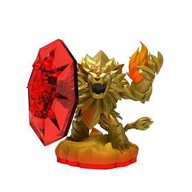 Skylanders Trap Team - Wildfire