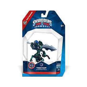 Skylanders Trap Team - Knight Mare
