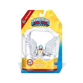 Skylanders Trap Team - Knight Light