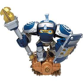 Skylanders SuperChargers - High Volt