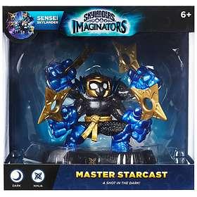 Skylanders Imaginators - Master Starcast
