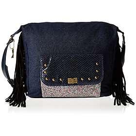 363f619e43 Historique de prix de Lea Toni Cybelie Shoulder Bag | Trouver le ...