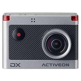 Activeon DX